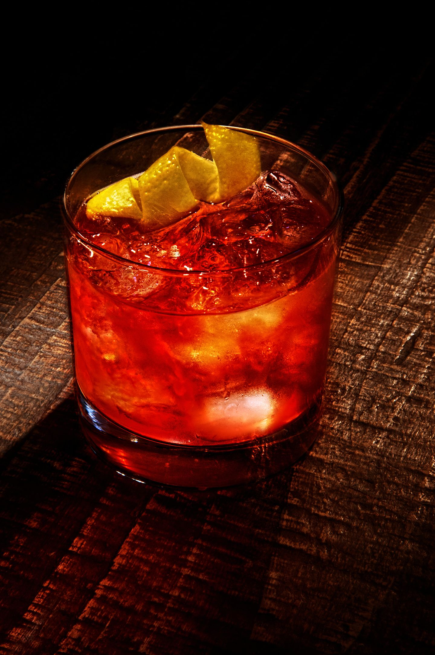 1cocktail_red_web