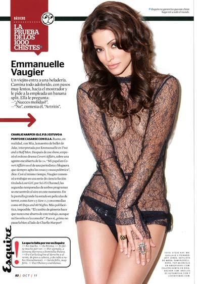 emmanuelle-vaugier-sexy-legs-thick-and-naked-bad-girls