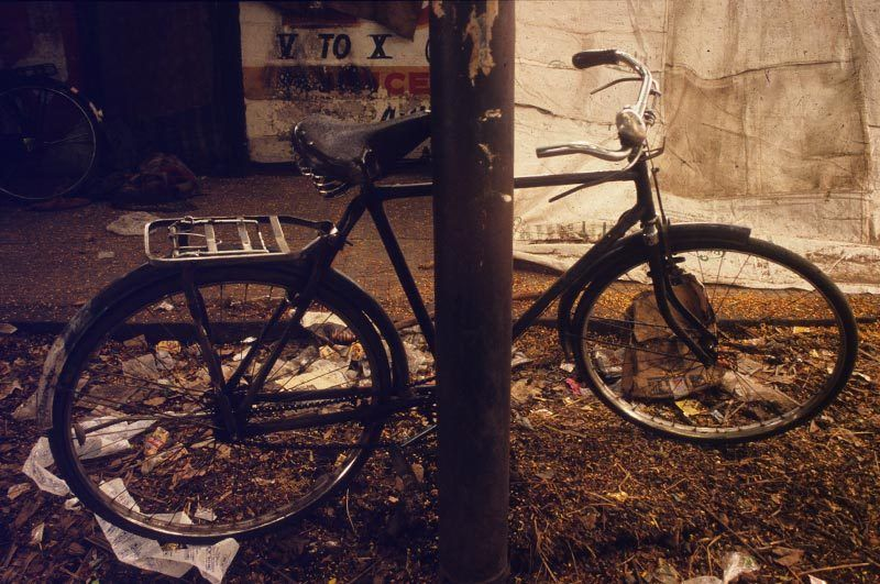 1IND_bicycle_