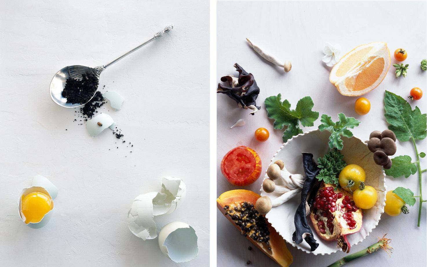 1food_cover_2.jpg