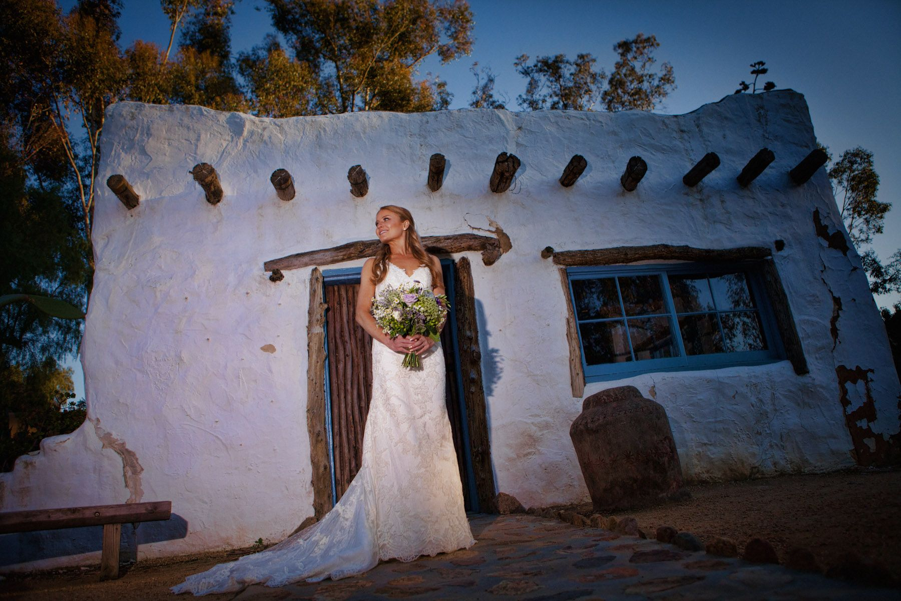 Wedding Photography, Leo Carrillo Ranch, Carlsbad CA