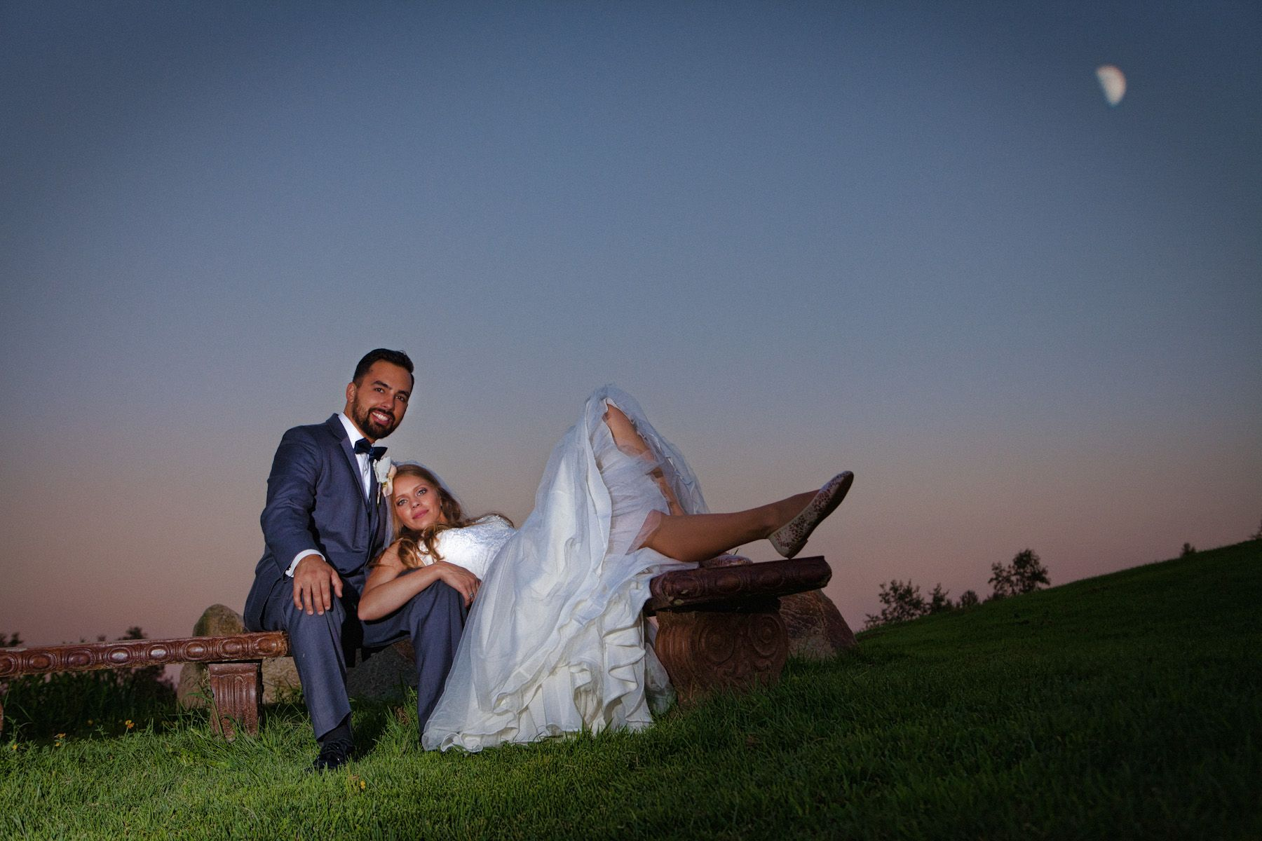 Wedding Photography, Wedgewood Fallbrook, Fallbrook CA