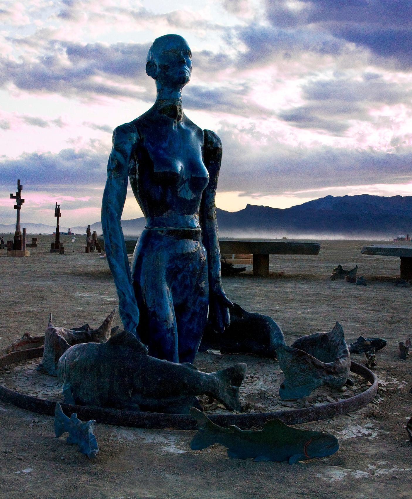 2009_08-09_AmericanDream_BurningMan-13.jpg
