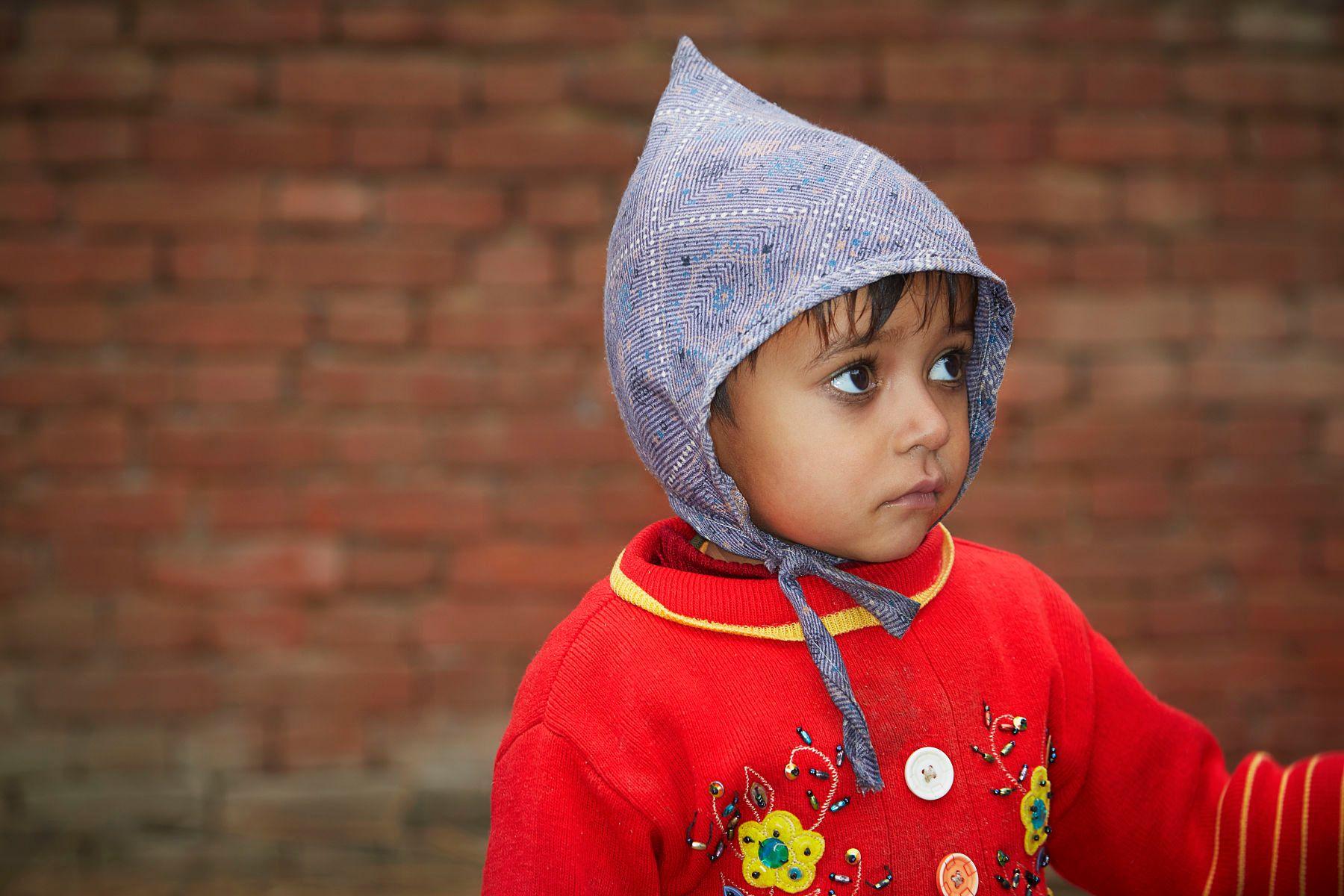 1r13_2015_01_india_dunger_0040.jpg