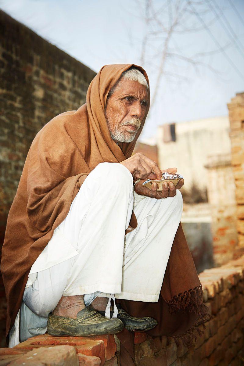 102_2015_01_india_dabal_0050.jpg