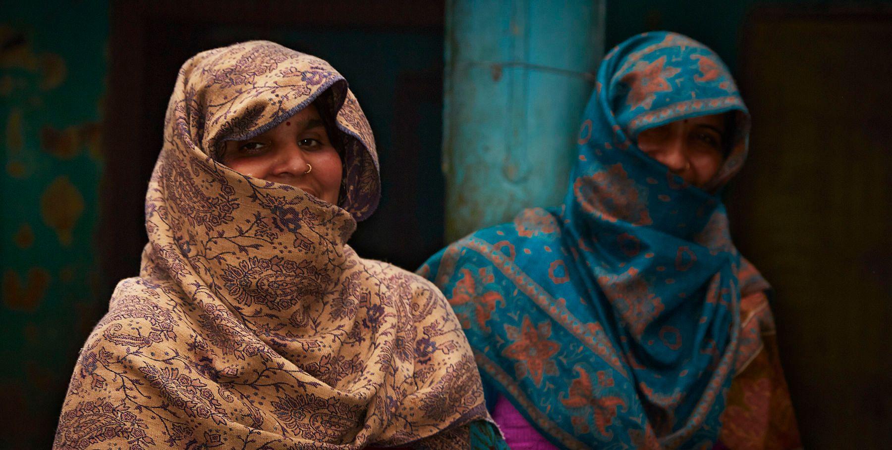 1r29_2015_01_india_dunger_0130.jpg