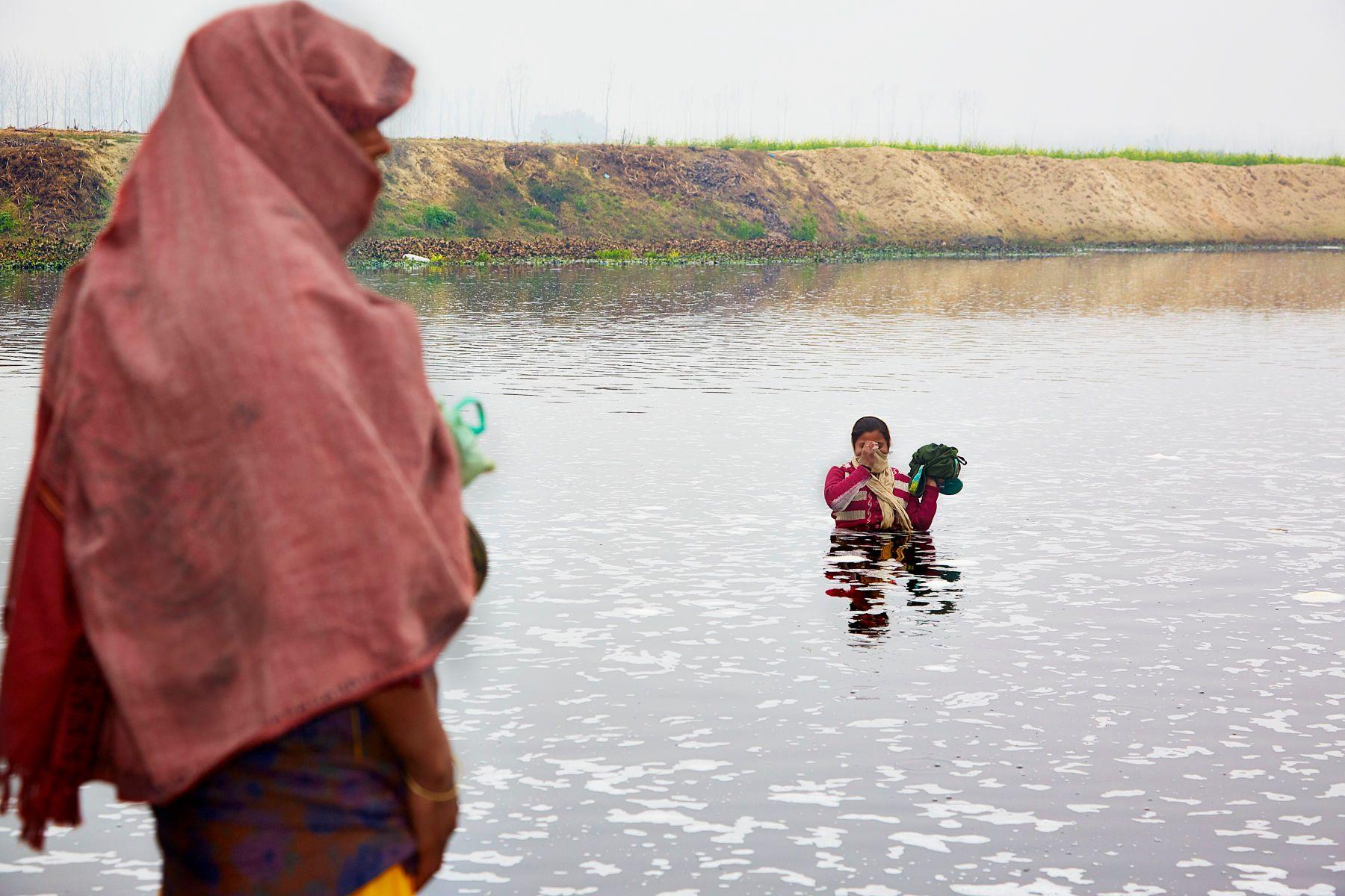 105_2015_01_india_hindon_river_0005.jpg
