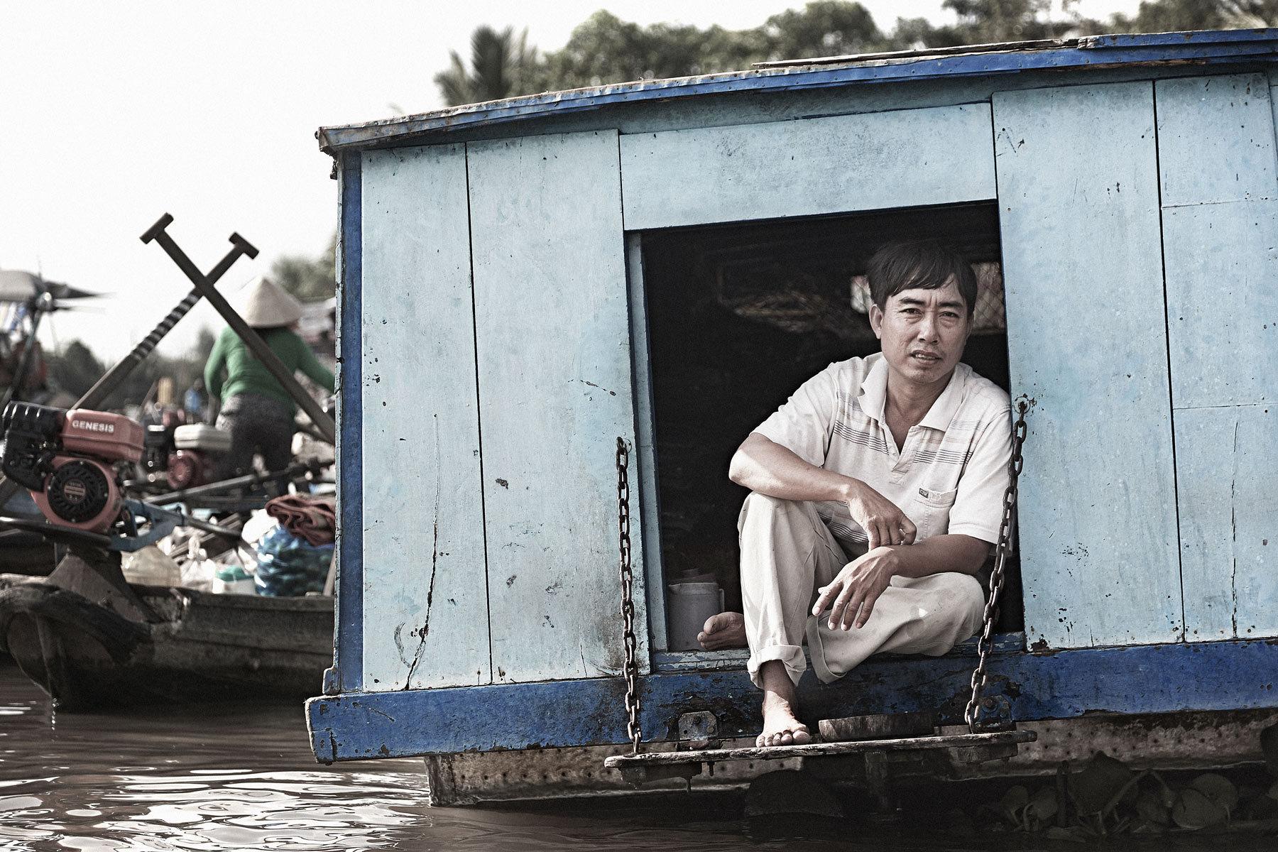 1r2015_16_vietnam_0988.jpg