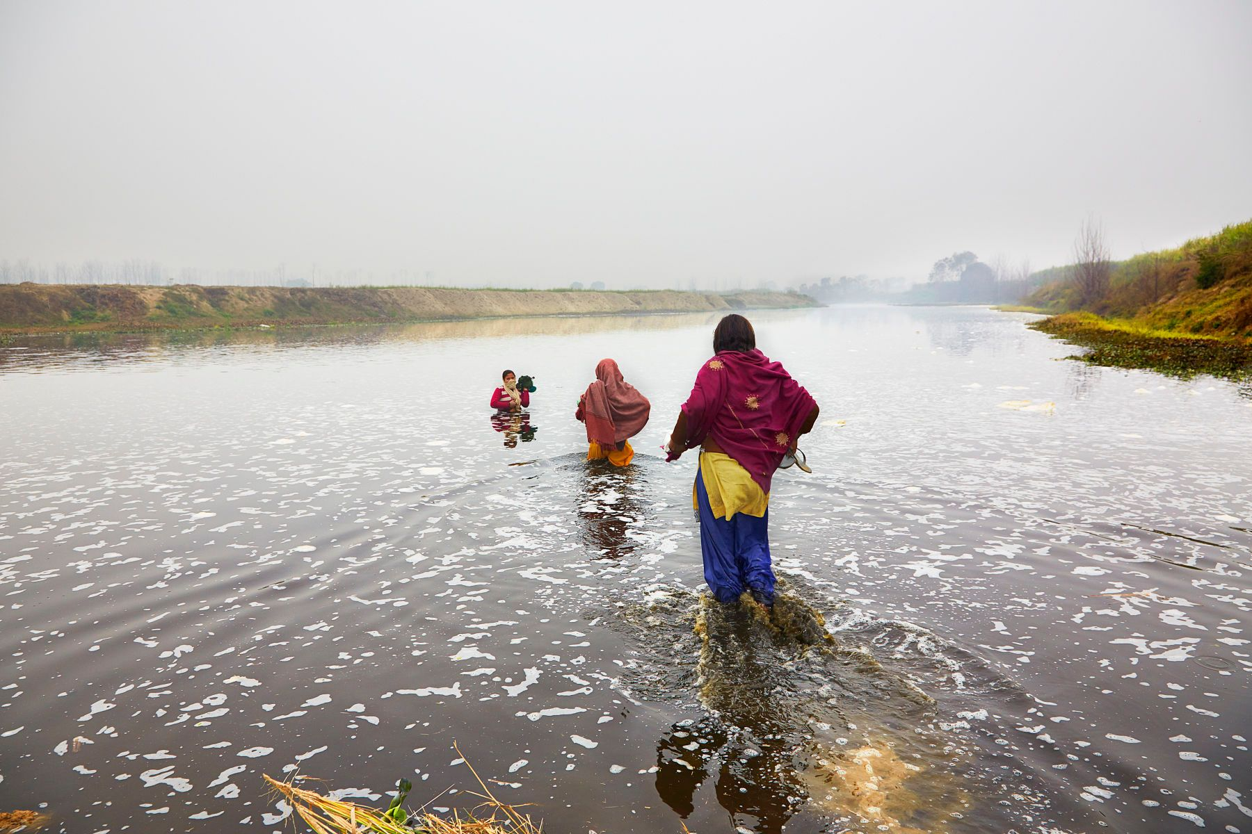 106_2015_01_india_hindon_river_0007.jpg