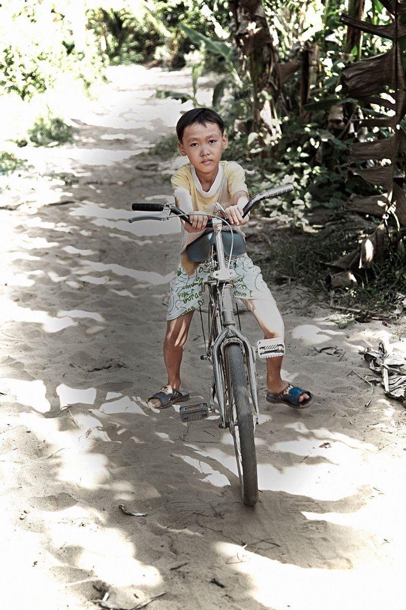 1r2015_16_vietnam_1152.jpg