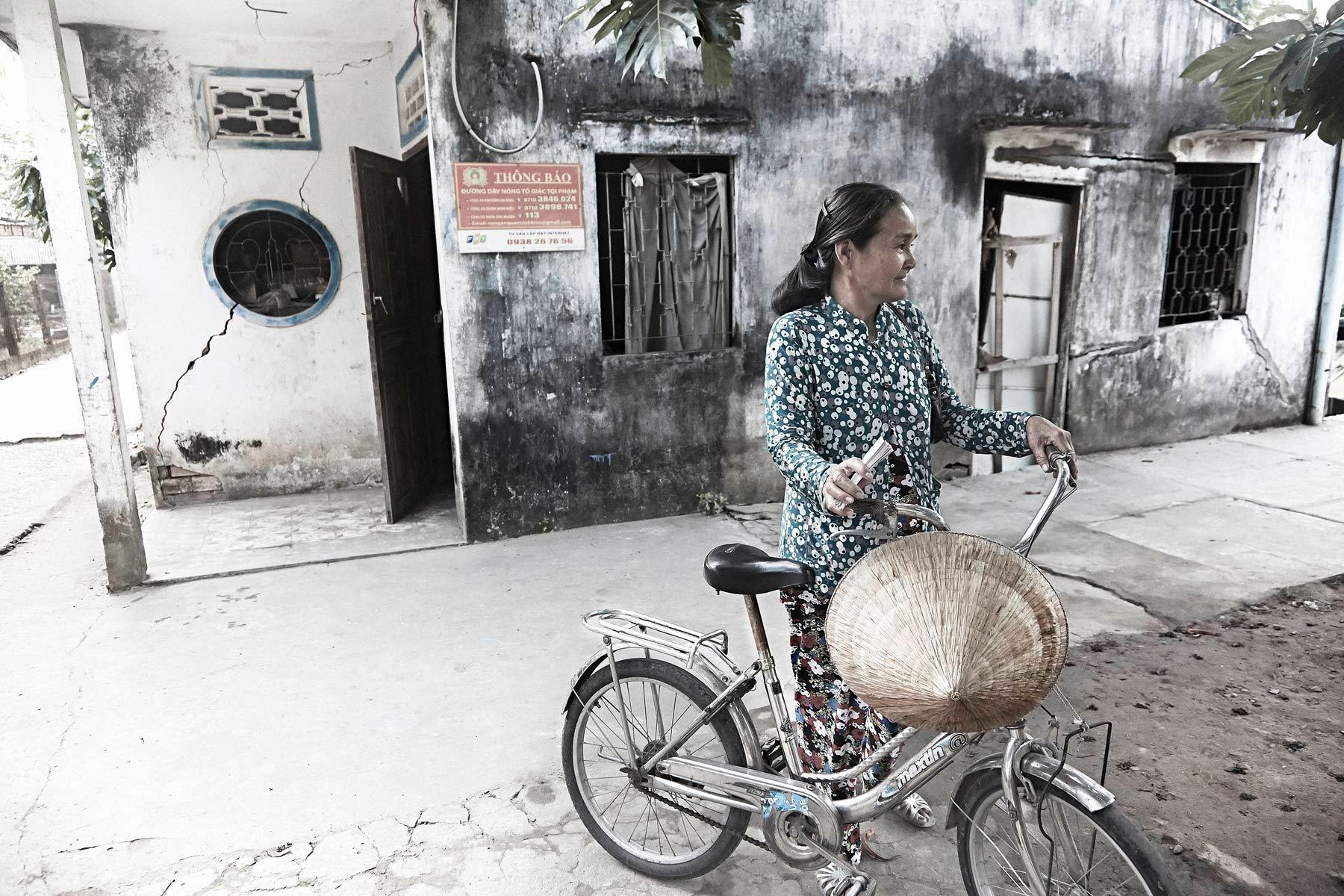 1r2015_16_vietnam_0826.jpg