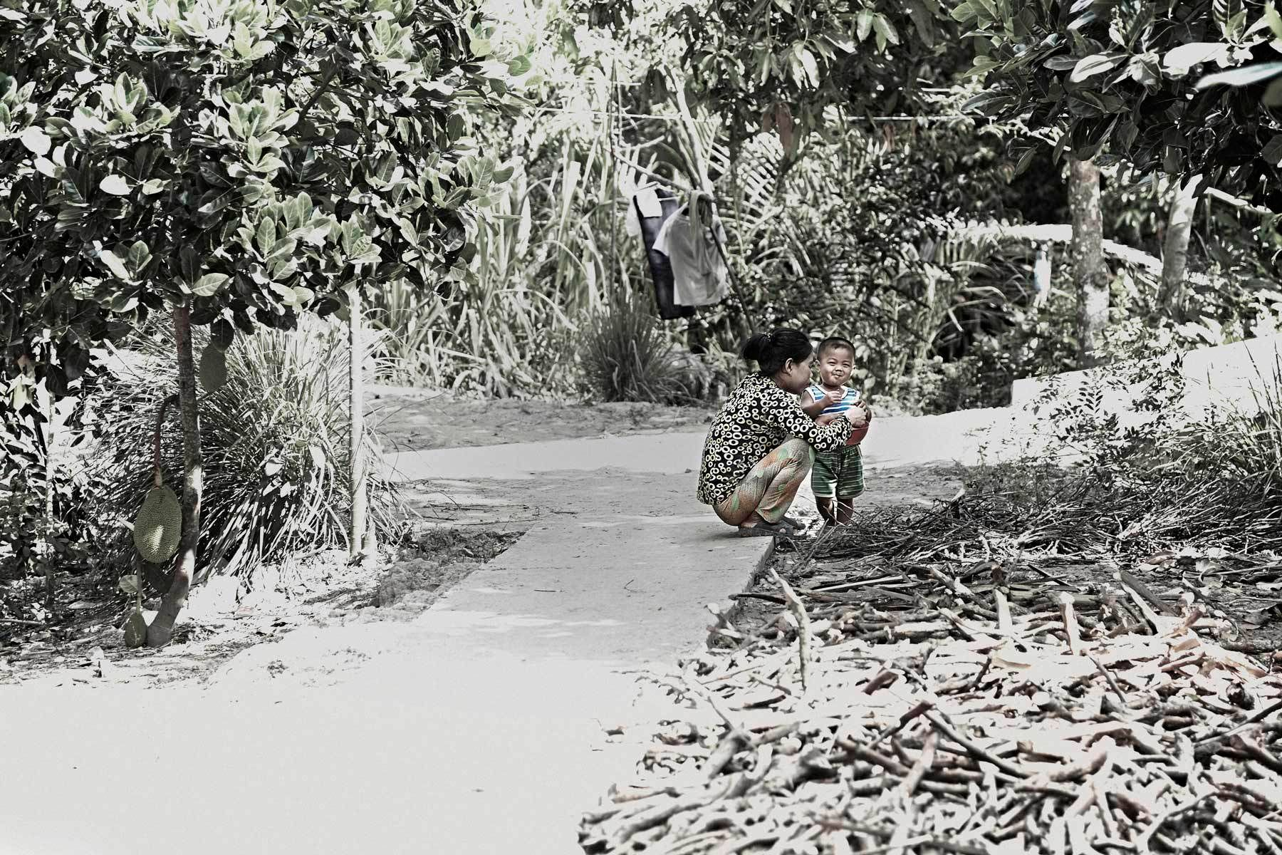 1r2015_16_vietnam_1173.jpg