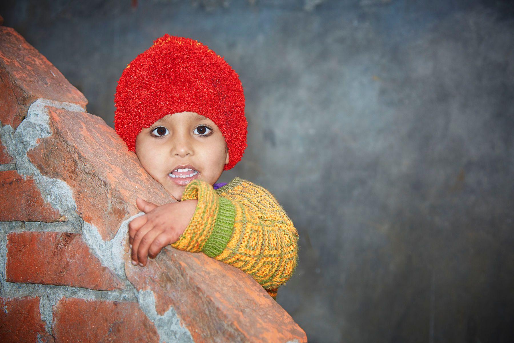 1r11_2015_01_india_dunger_0090.jpg