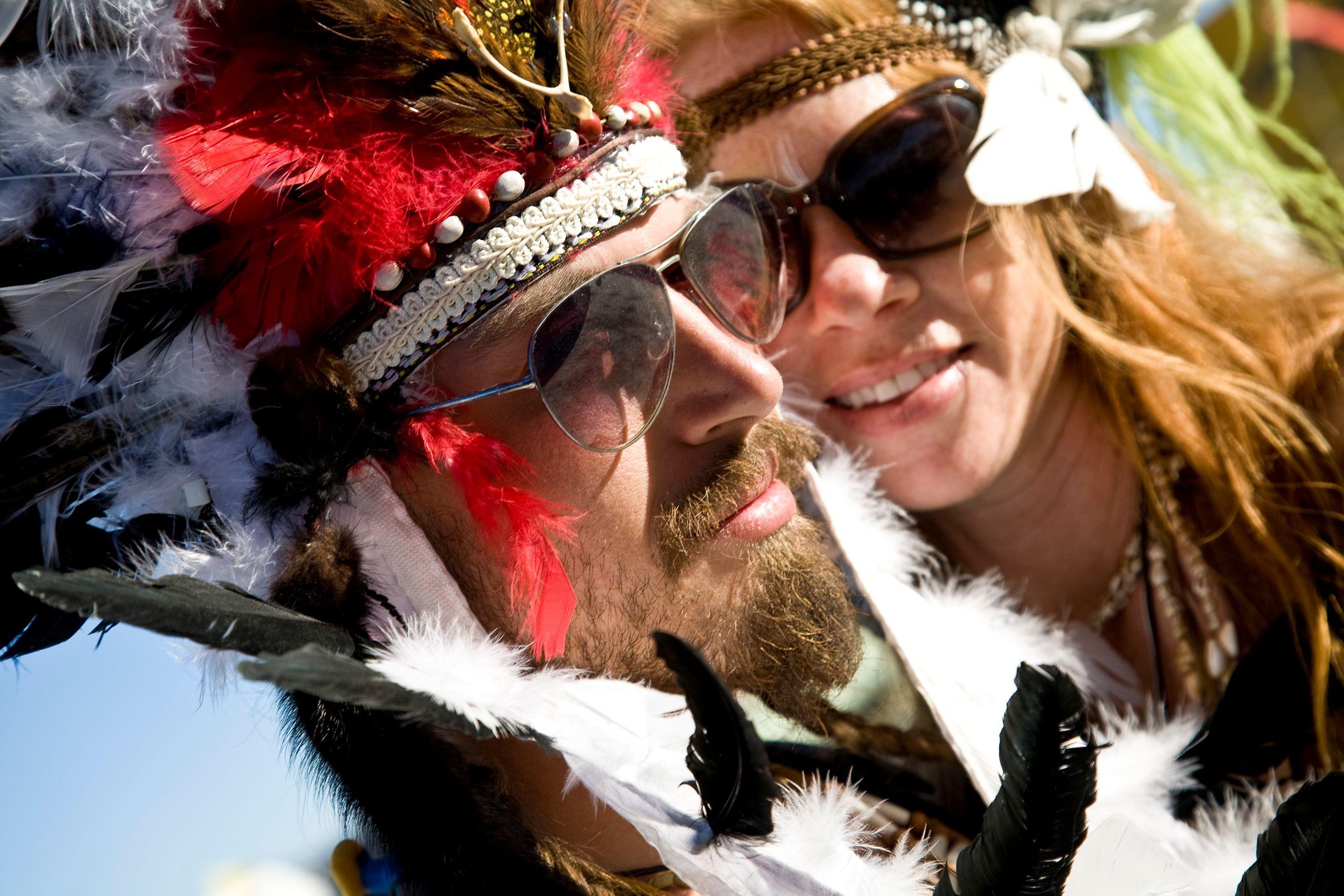 2009_08-09_AmericanDream_BurningMan-40.jpg