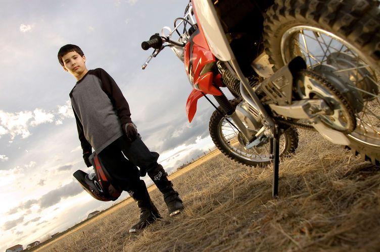 1dan_bike.jpg