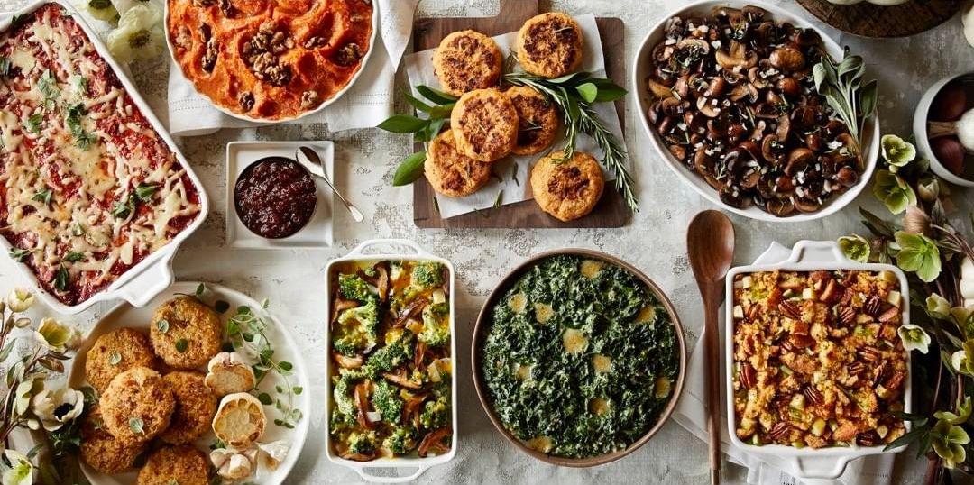 NM-Food.jpg