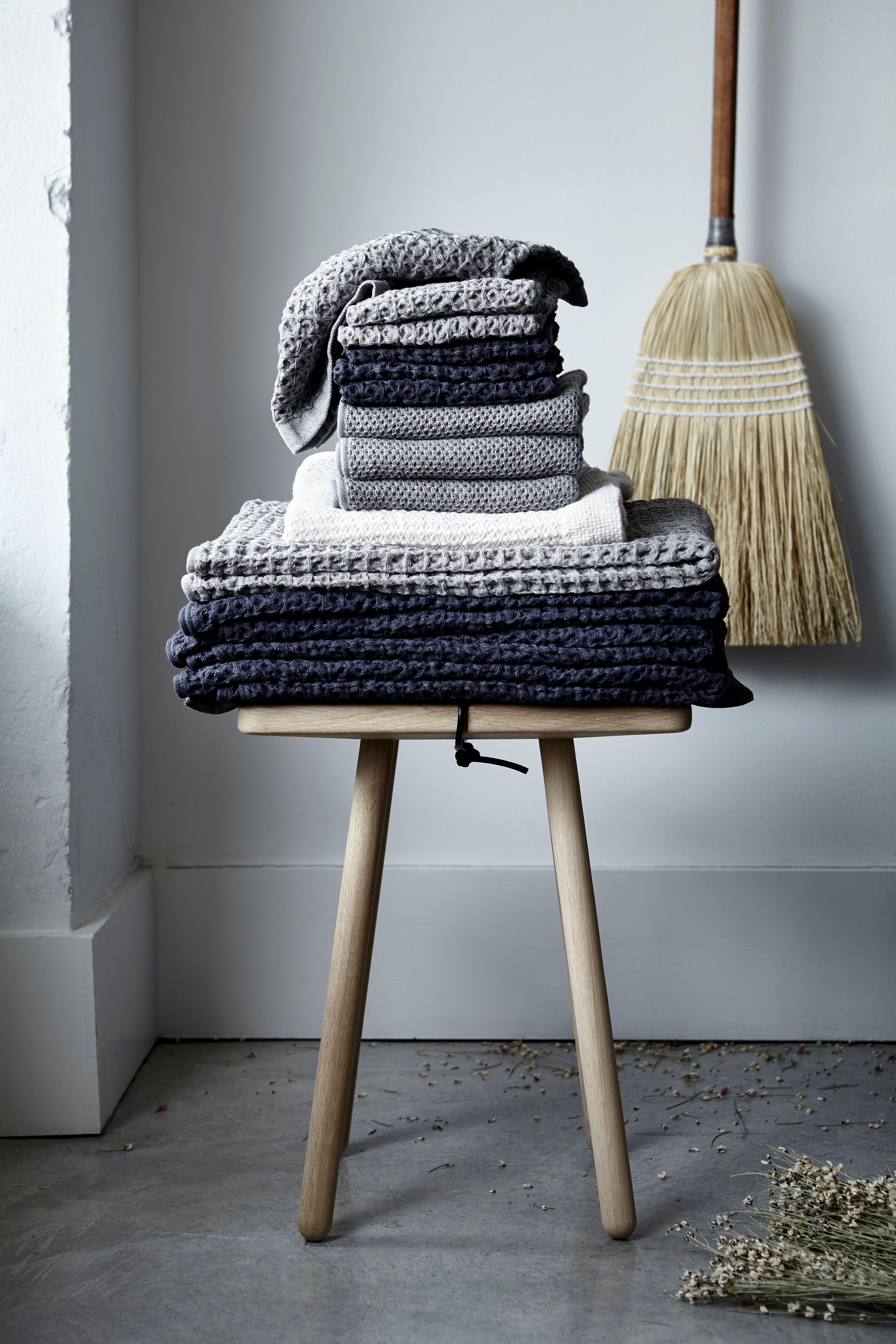Randy-Par-Towels1.jpg