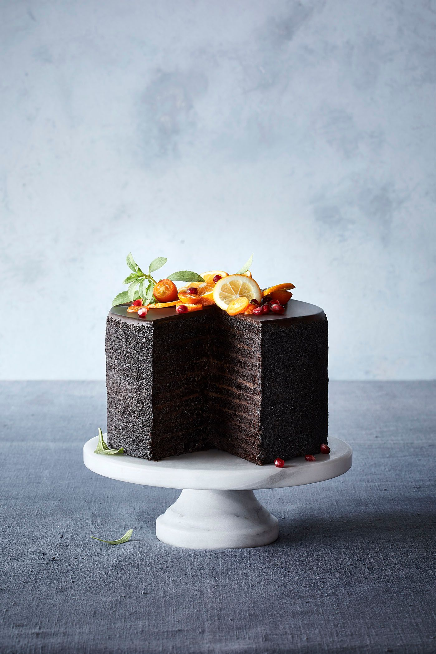 COVERTRY_STRIPHOUSESTEAK_LAYERCHOCOCAKE_Q3828_PB_HB19.jpg