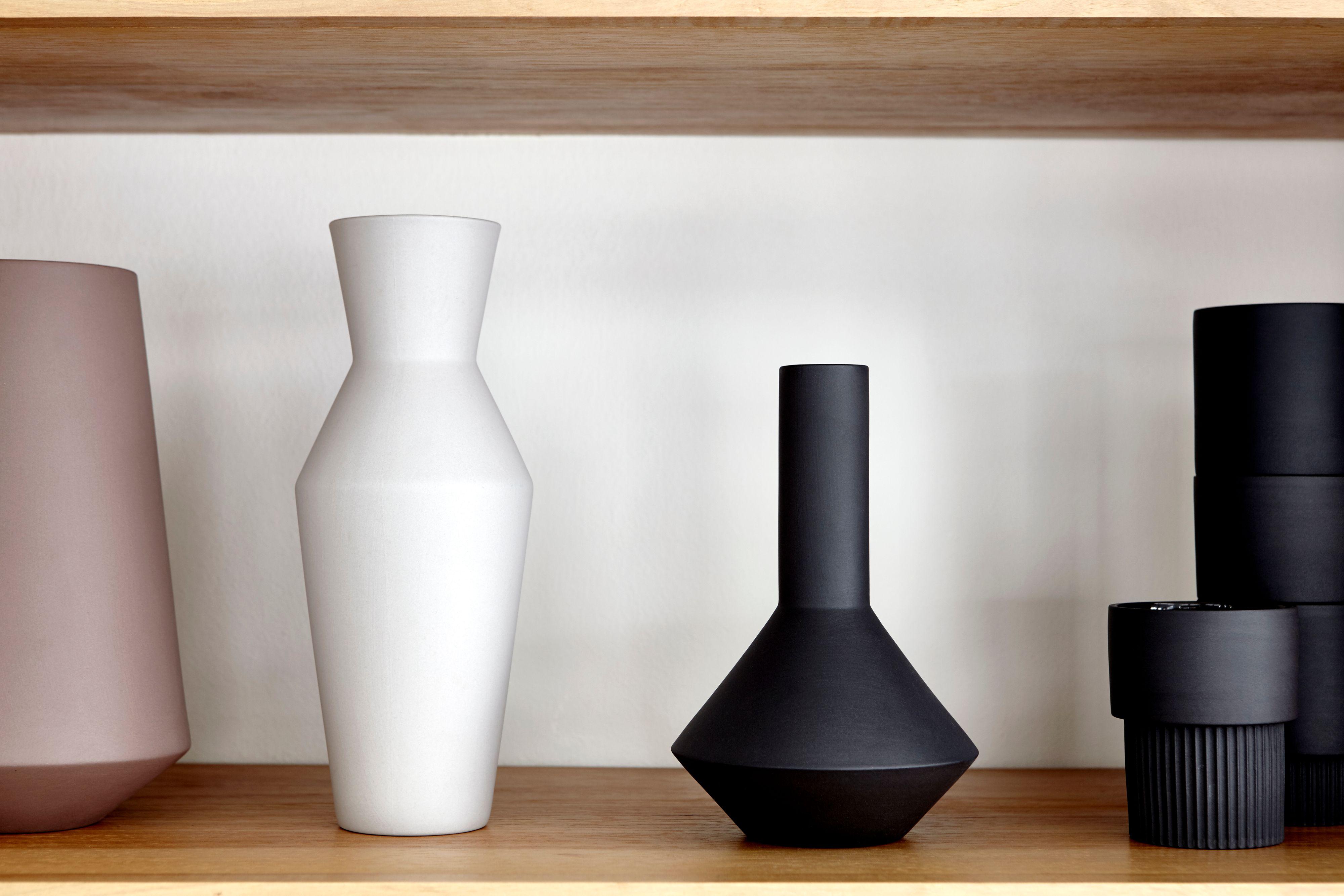 Randy-Par-Vases.jpg