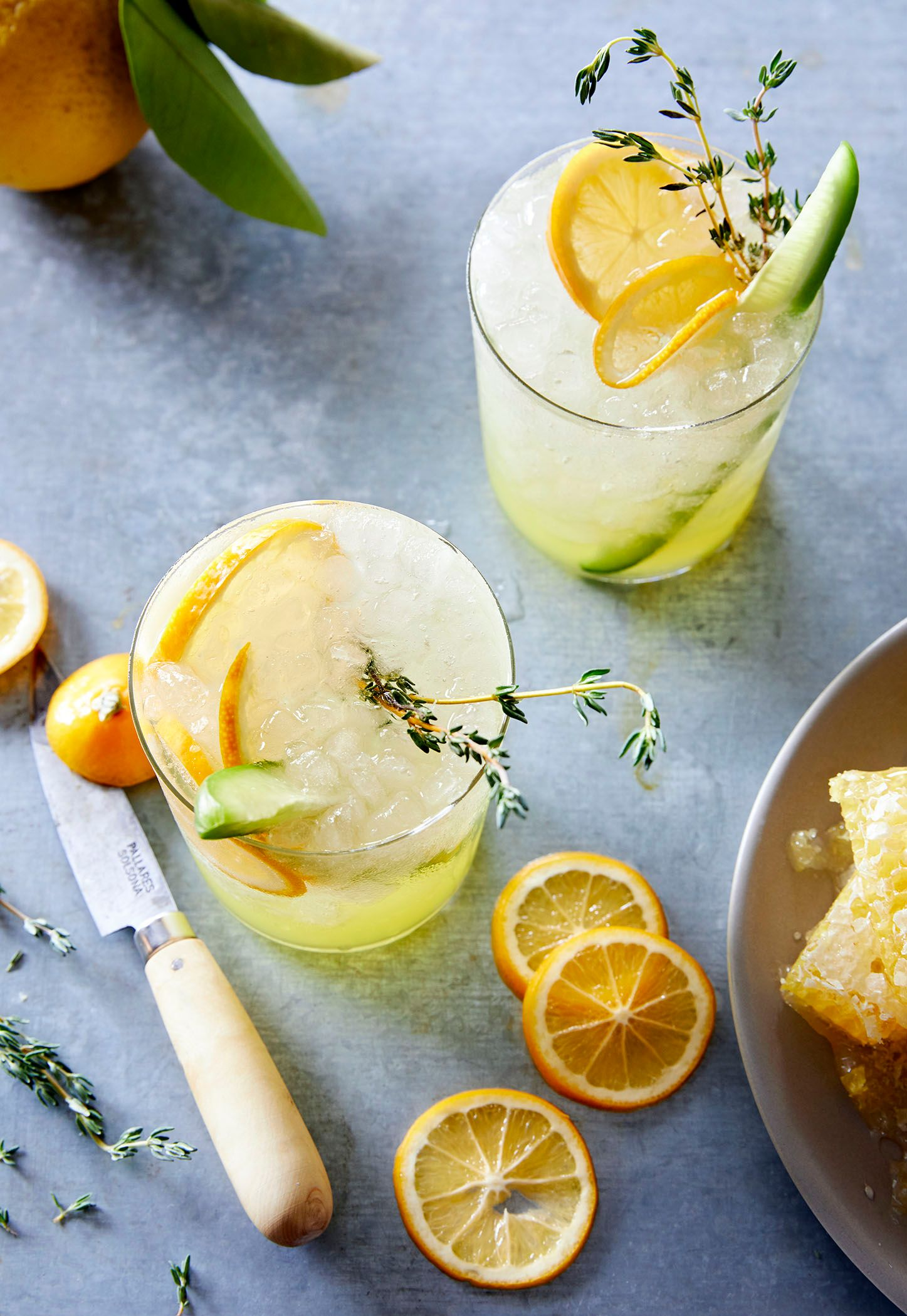 Orange-Drink-2.jpg