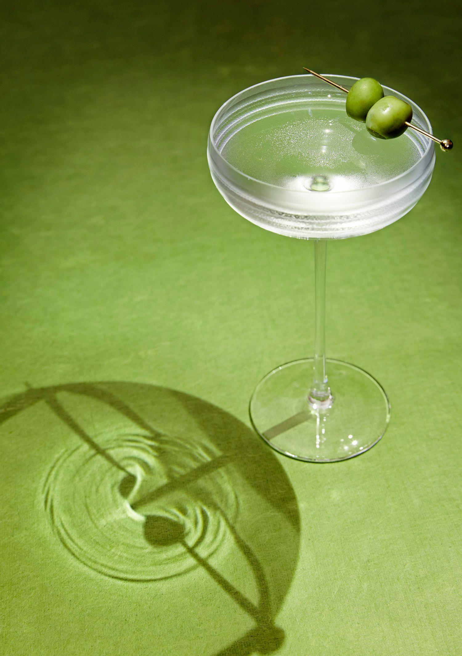 Martini_Pastry_Wars_4.jpg