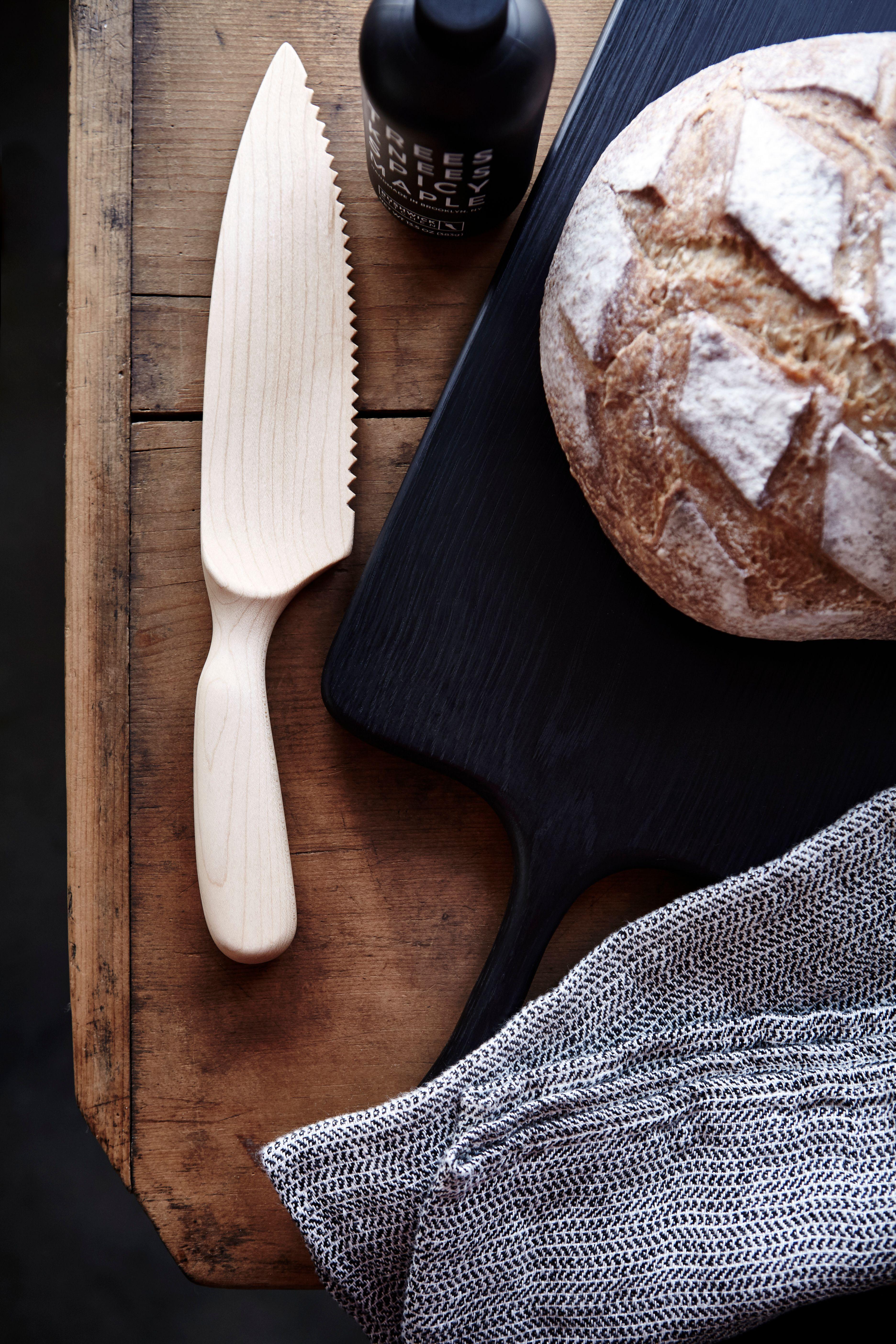 Randy-Par-Bread_Knife.jpg