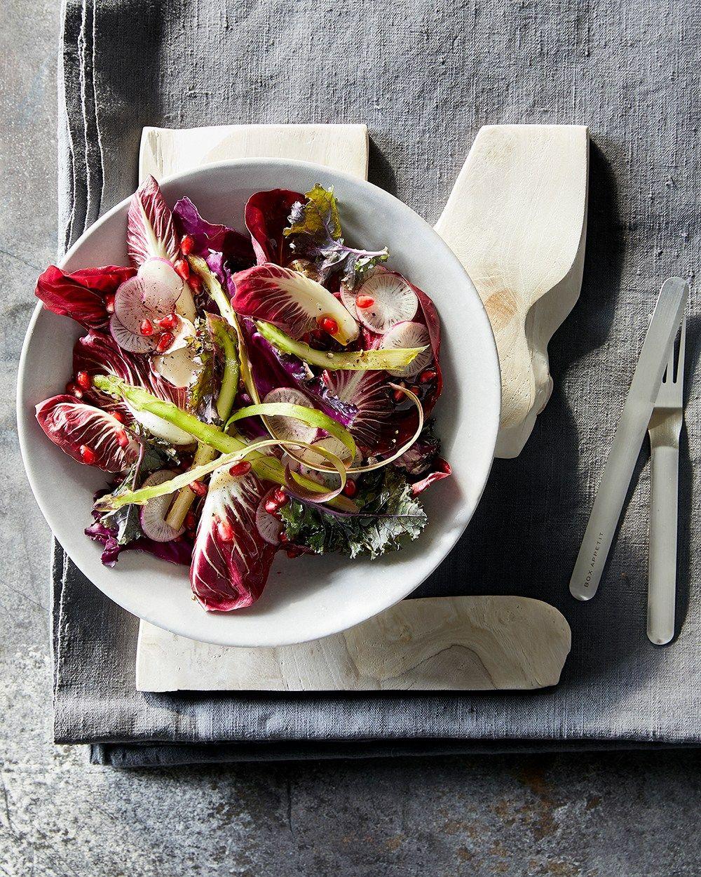 Par-Angela-Pomegranate_Salad-1.jpg
