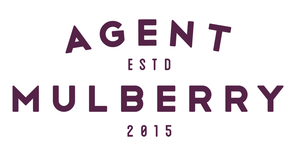 Agent Mulberry