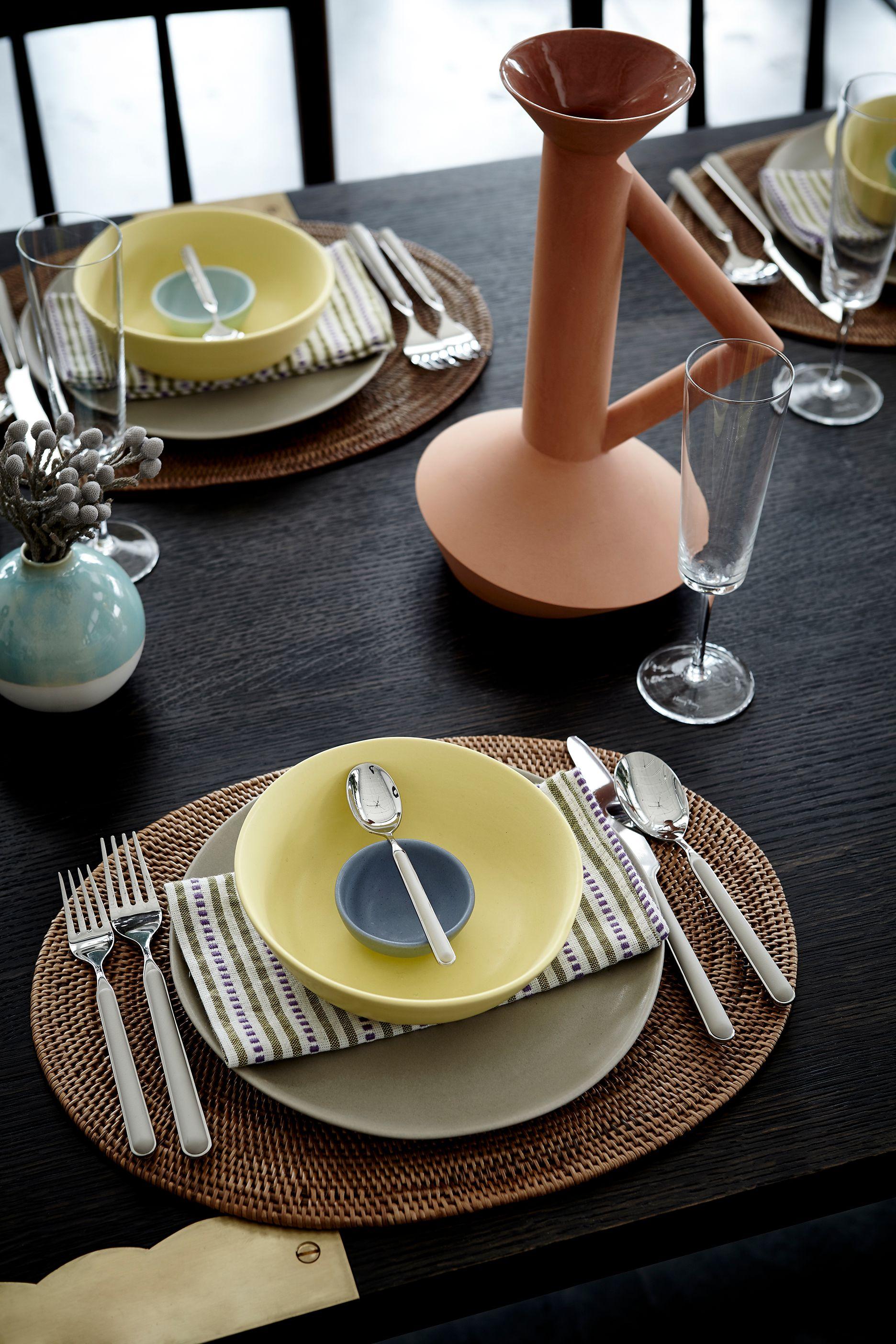 Randy-Par-Dinnerware.jpg