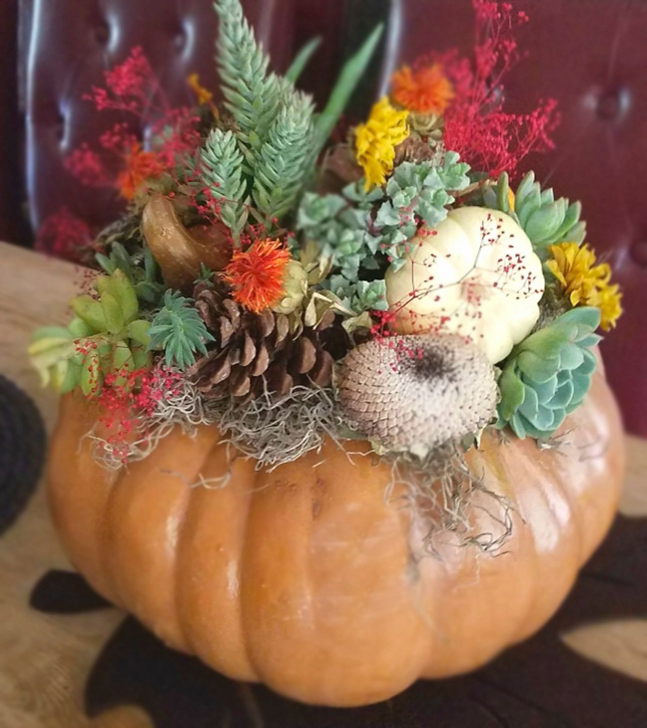 LB-Decor.Pumpkins.sm_17.jpg