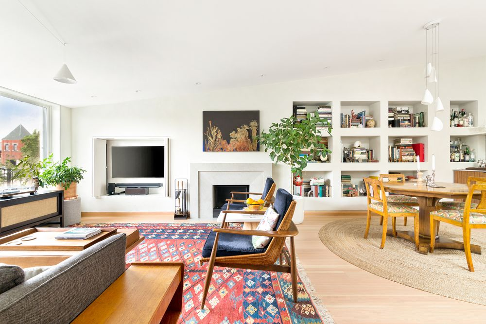 Allyson Lubow Photography_Real Estate_29_01.jpg
