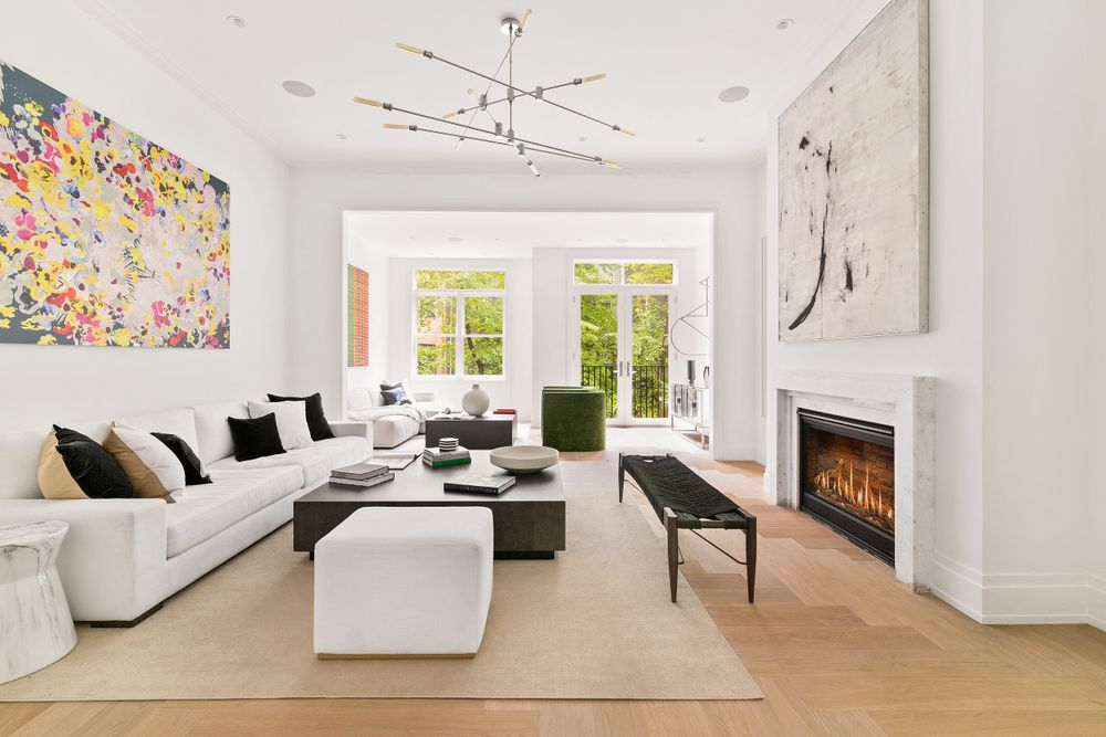 Allyson Lubow Photography_Real Estate_31_01.jpg