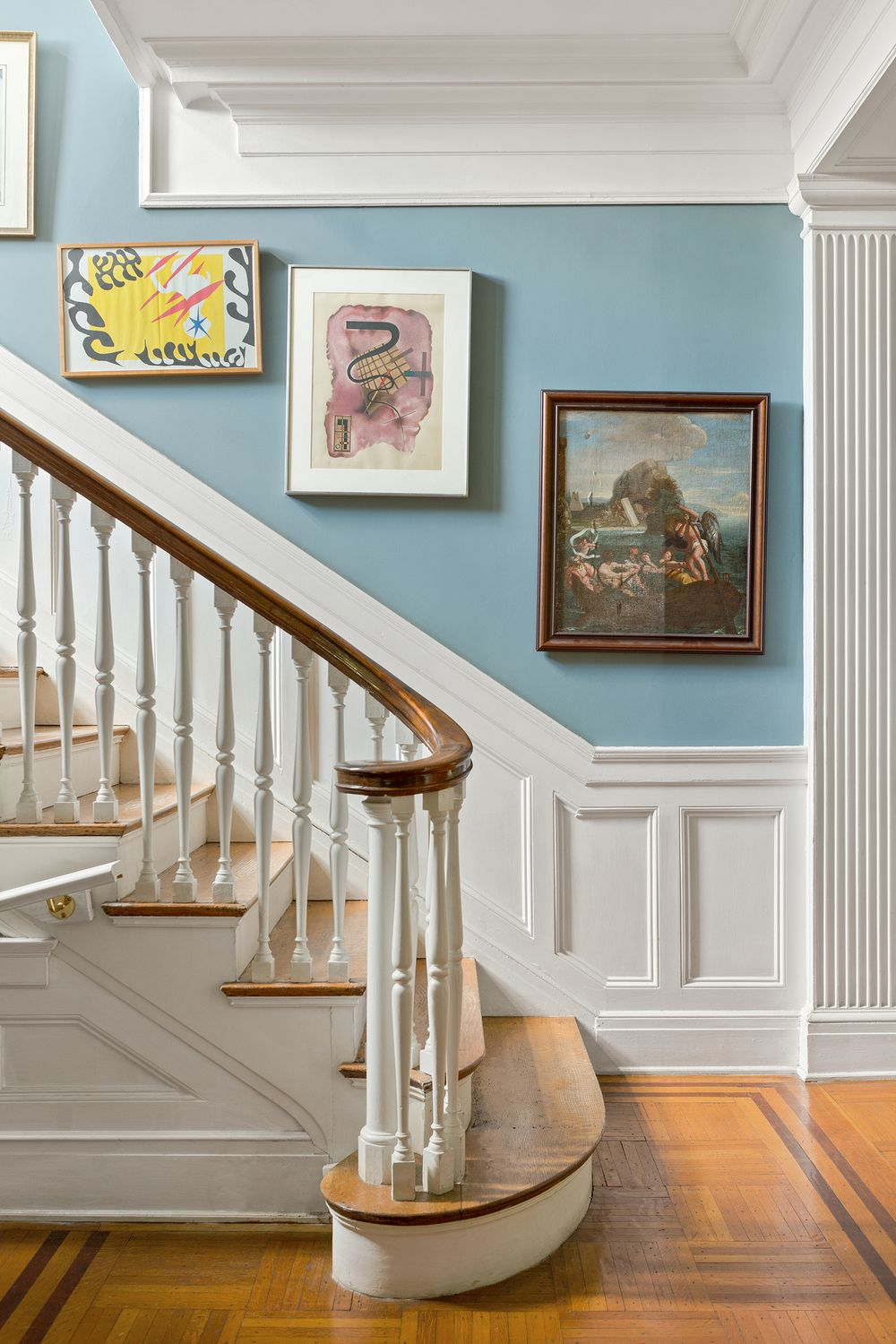 Allyson Lubow Photography_Real Estate_12_01.jpg