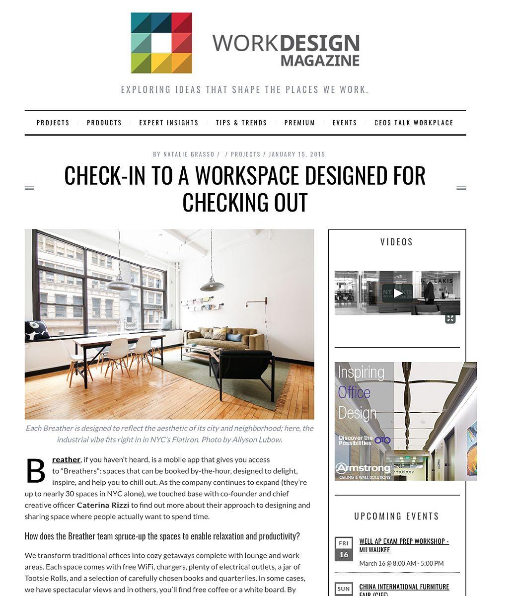 workdesignmag.jpg