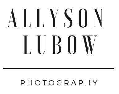 Allyson Lubow