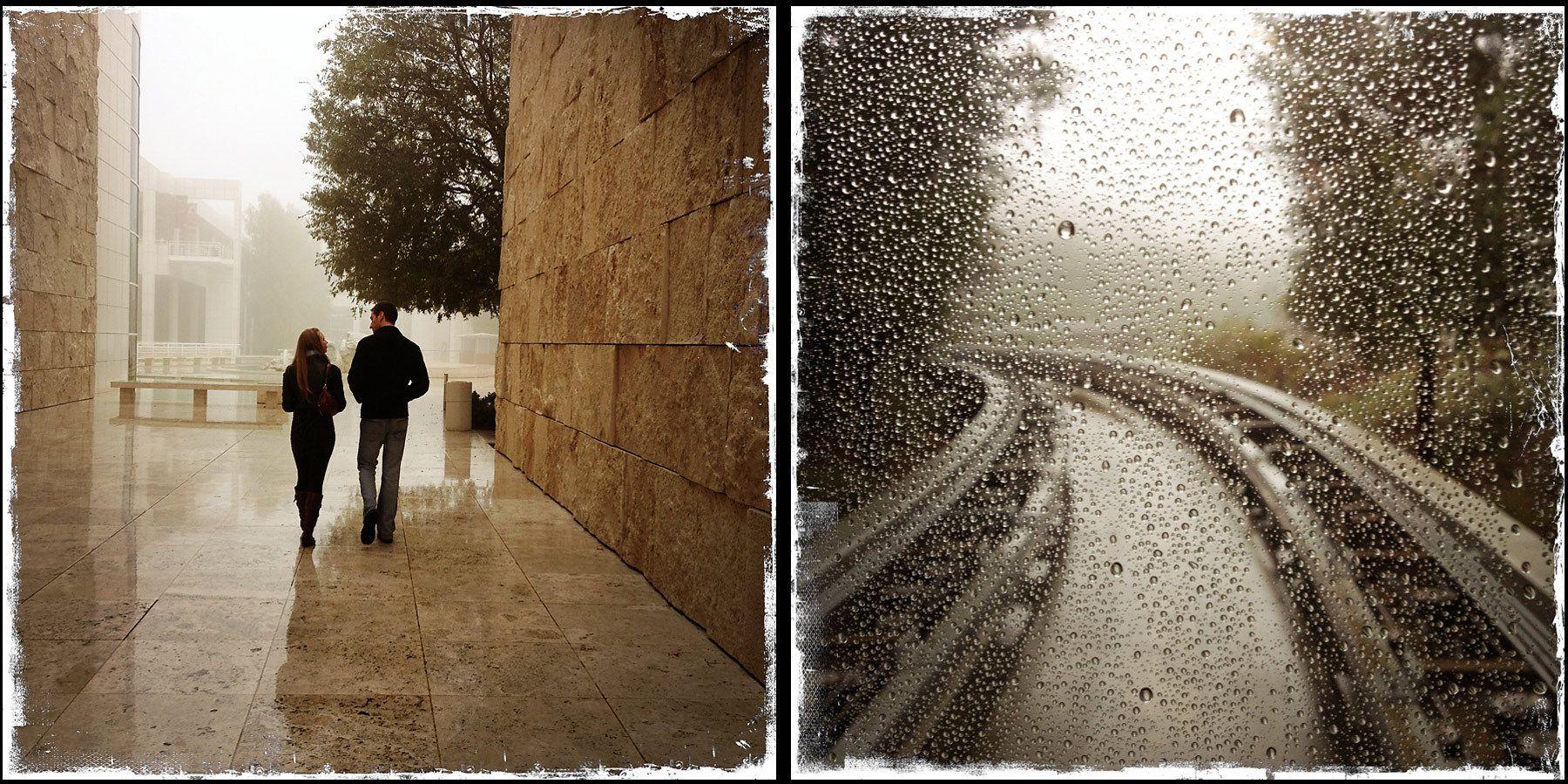 1getty_center_couple_walking_in_rain_rainy_tram.jpg