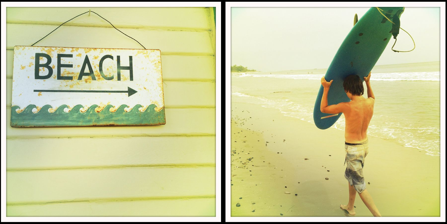 1beach_sign_surfer.jpg