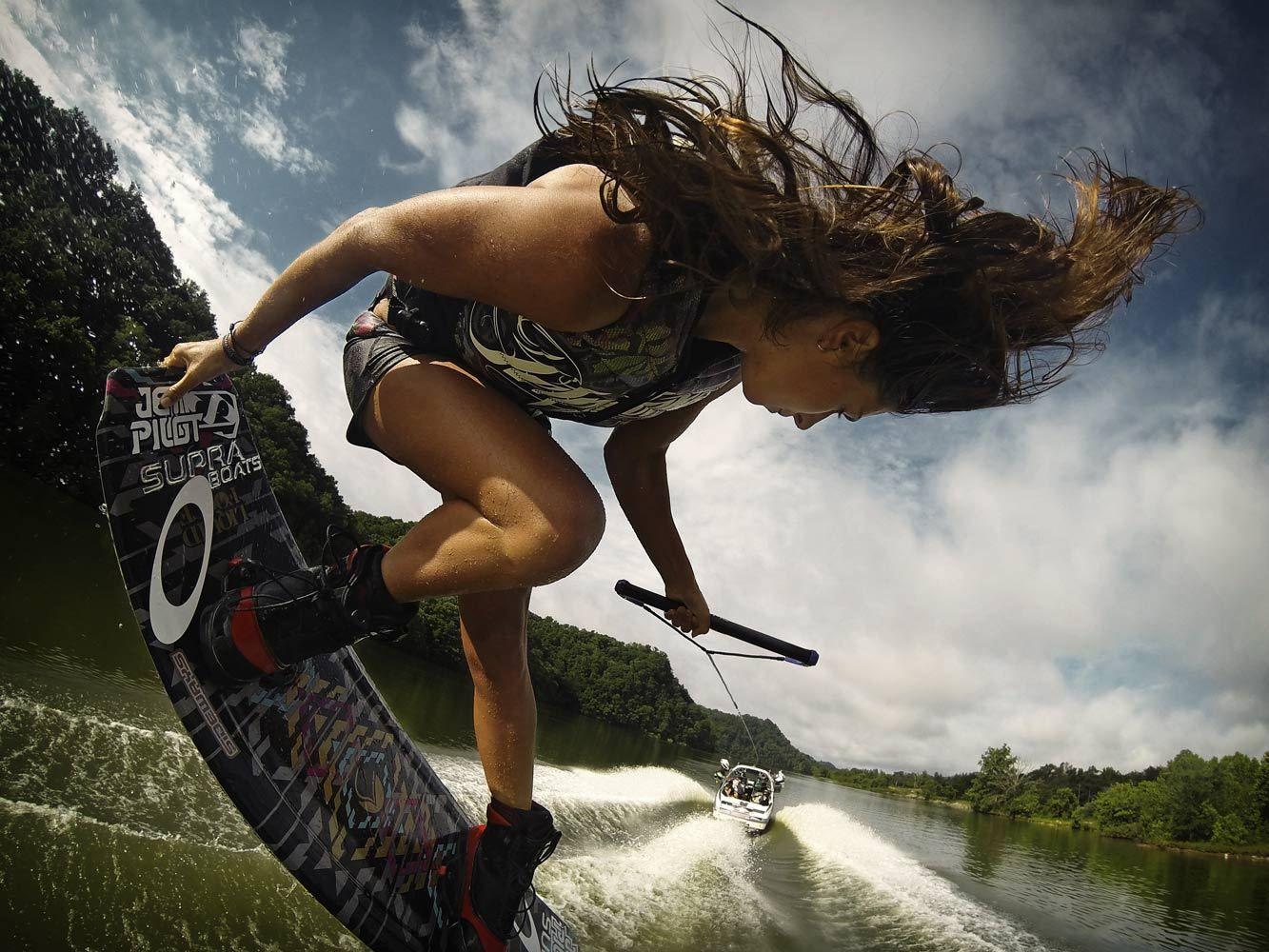 1pov_wakeboarding_bec_gange.jpg