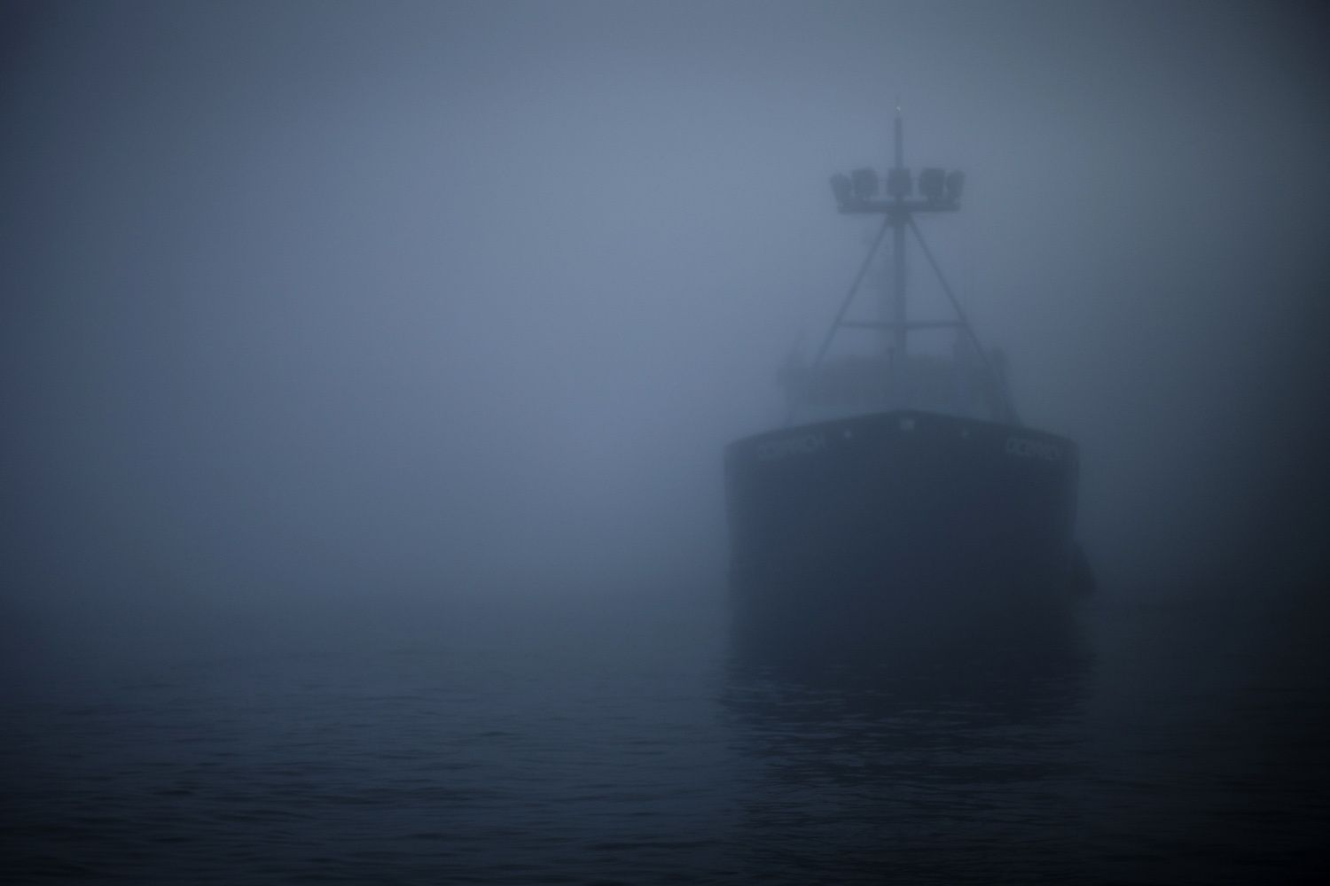 1ship_foggy_sea_ocearch_r_snow.jpg