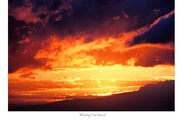 1Blazing_Maui_Sunset___web.jpg