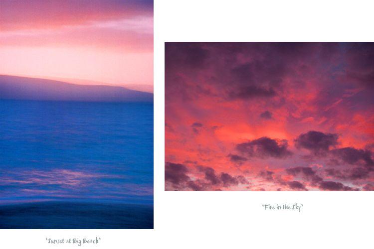 1Sunset_at_Big_Beach___Fire_.jpg