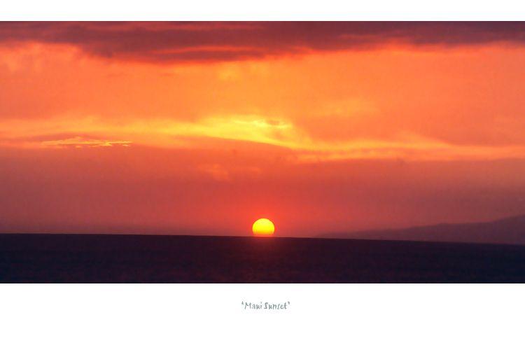 1Maui_Sunset___web.jpg