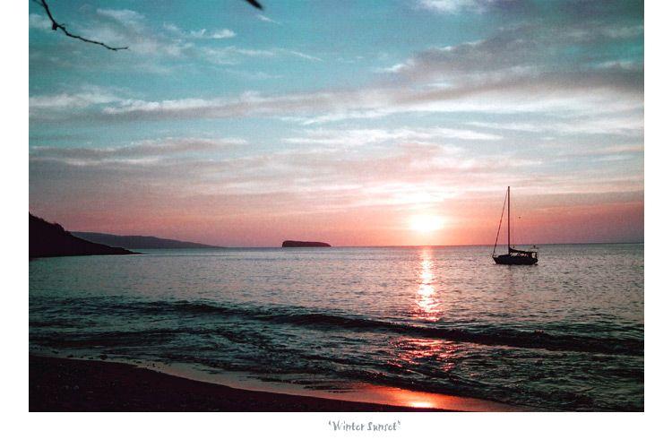 1Winter_Sunset___web.jpg