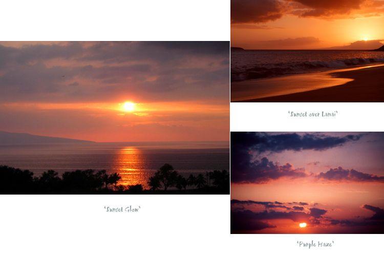1Sunset_Glow___Sunset_over_L.jpg