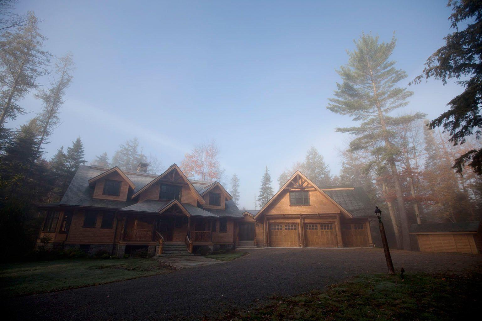 1custom_homes