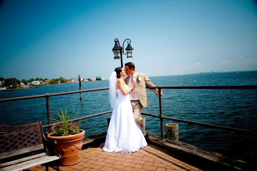 Landwehrel Photography Long Island wedding