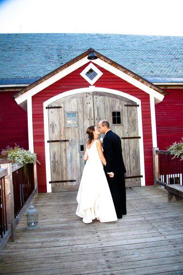 Landwehrle Photography, wedding details, wedding table, wedding Shelburne Vermont,Bride, groom,wedding Shelburne Museum,rings,wedding Lang Farm, details