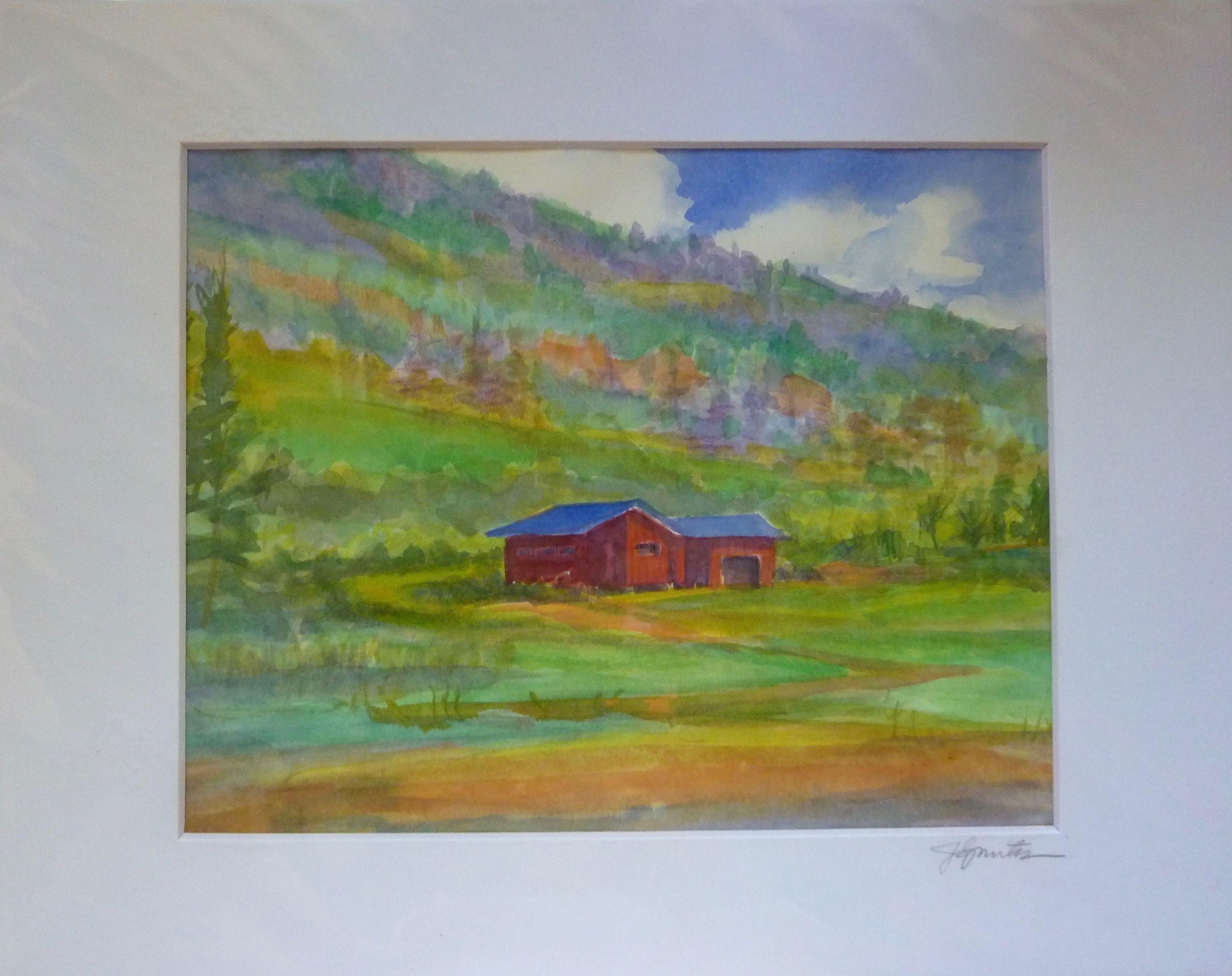 Kula Farm