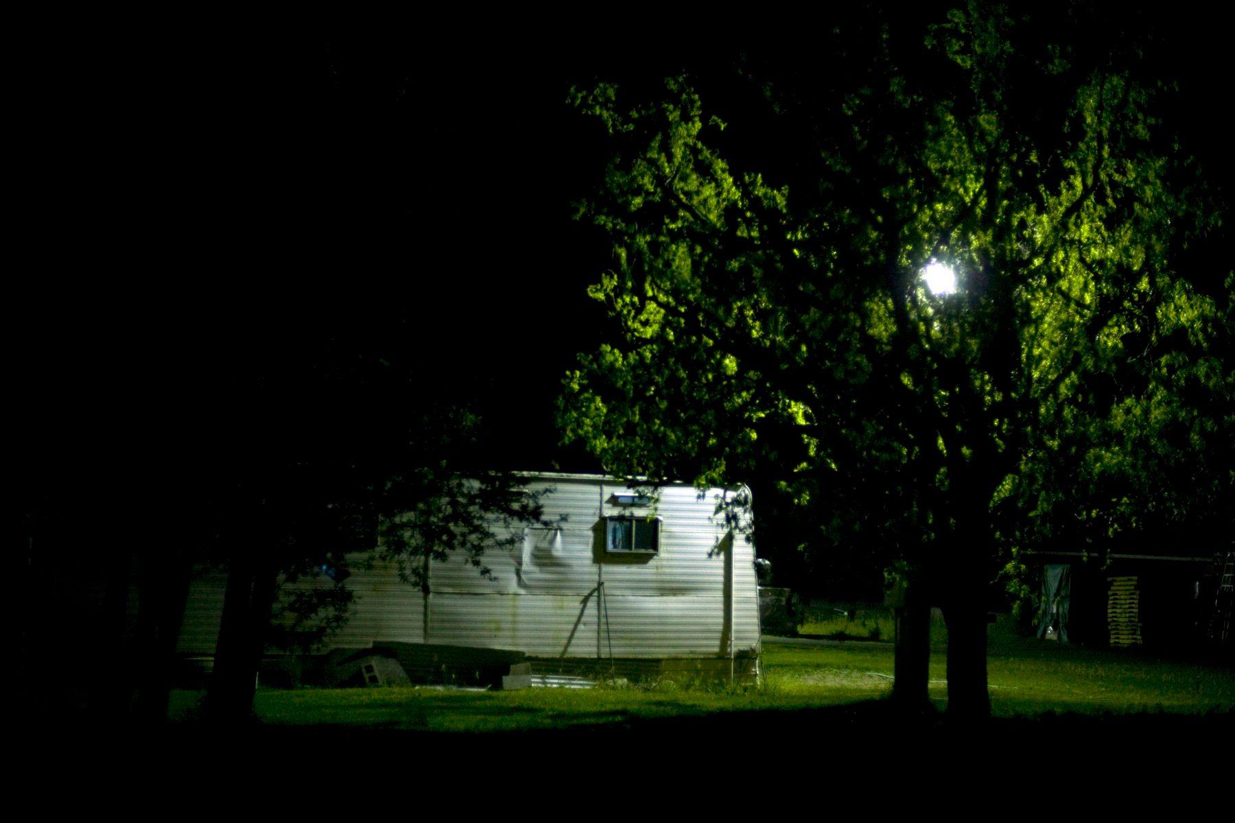 1nightcamper