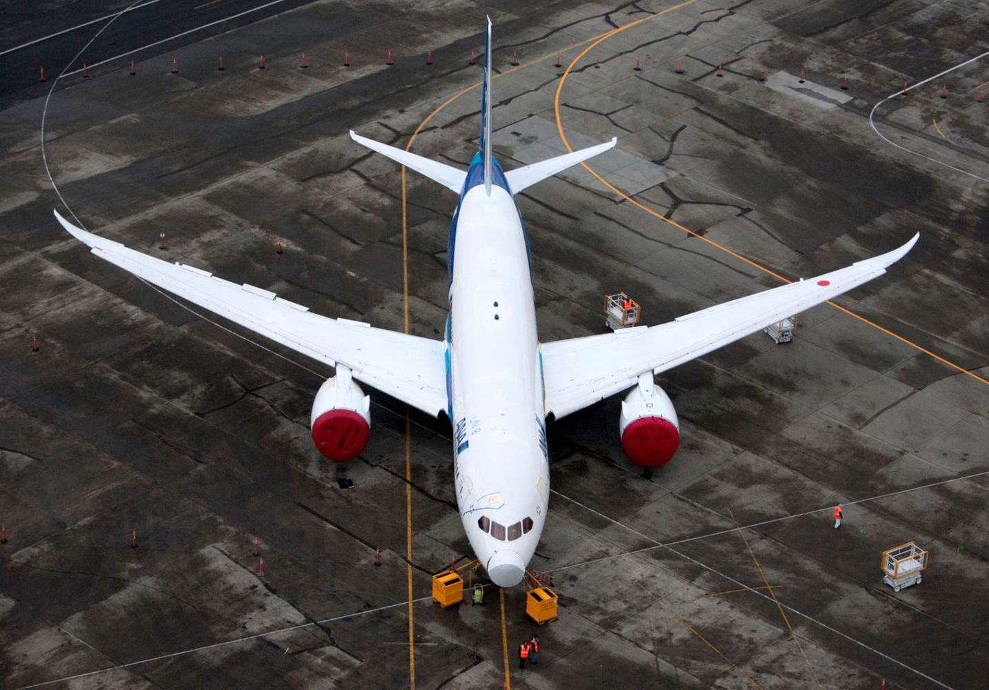 1r787stopscaled